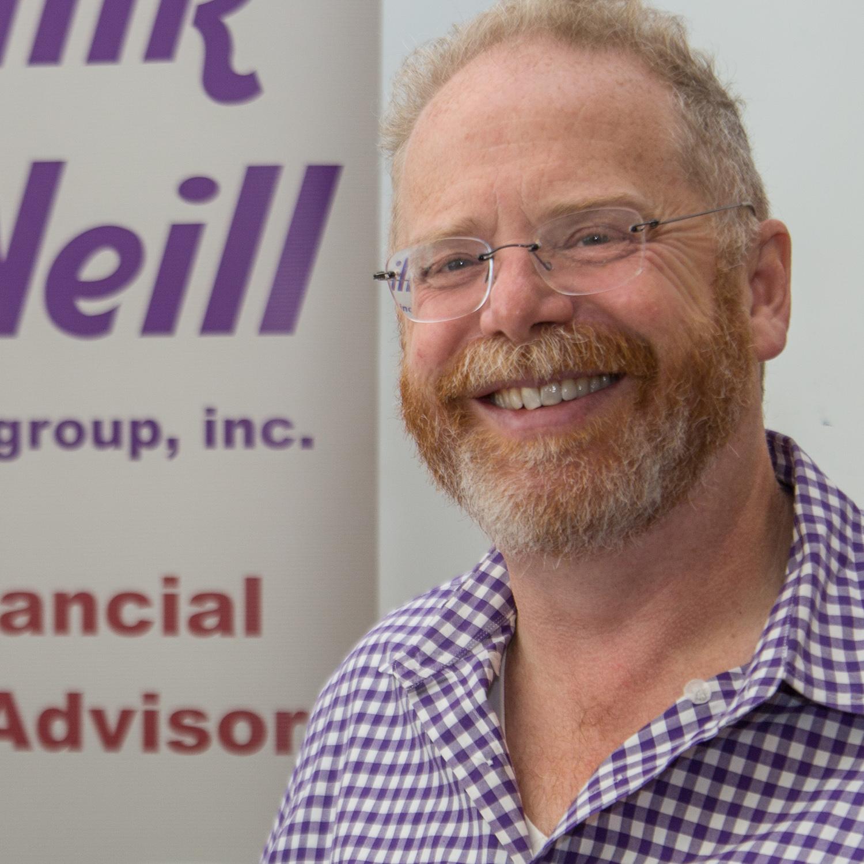 Geoffrey P. Kulik, CPA