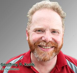 CPA Geoffrey P. Kulik